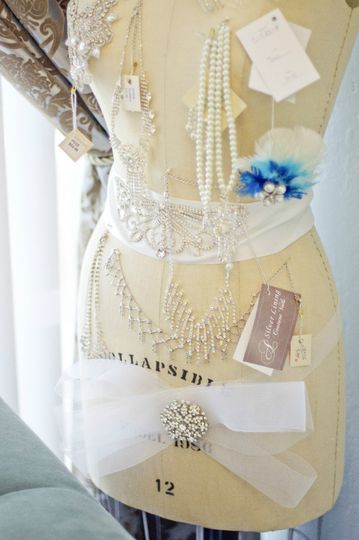 Wedding Dresses And Consignment In Federal Way Washington AZ