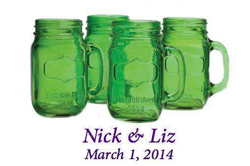 nickand liz logo2