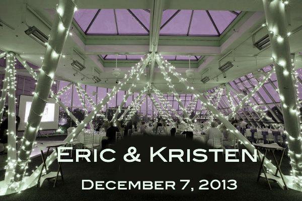 Tmx 1387075022382 Eric  Kristen Logo Violet Sk Portland wedding rental