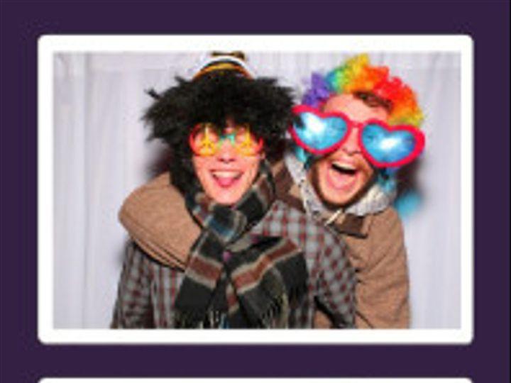 Tmx 1387075093598 Screen Shot 2013 12 08 At 7.44.59 P Portland wedding rental