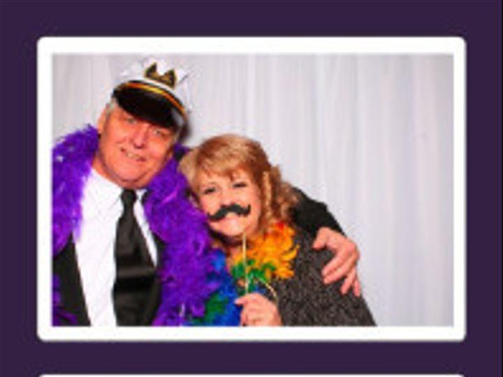Tmx 1387075095891 Screen Shot 2013 12 08 At 7.45.09 P Portland wedding rental