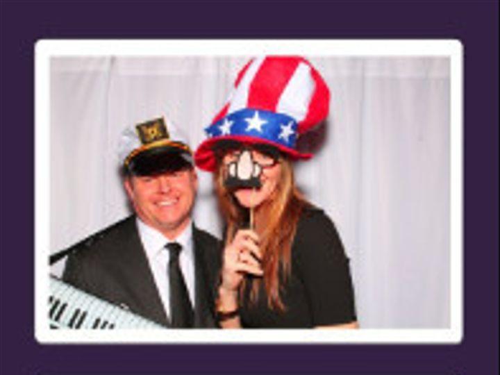 Tmx 1387075103967 Screen Shot 2013 12 08 At 7.45.52 P Portland wedding rental