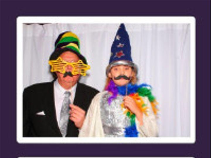 Tmx 1387075105942 Screen Shot 2013 12 08 At 7.46.06 P Portland wedding rental