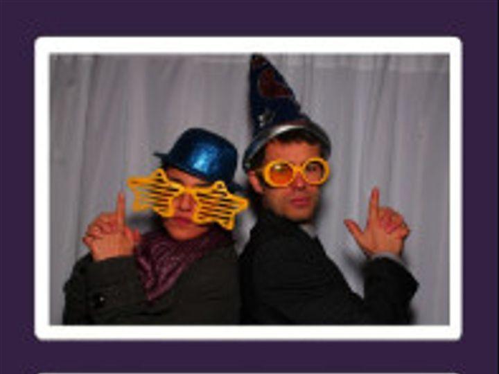 Tmx 1387075112467 Screen Shot 2013 12 08 At 7.46.39 P Portland wedding rental