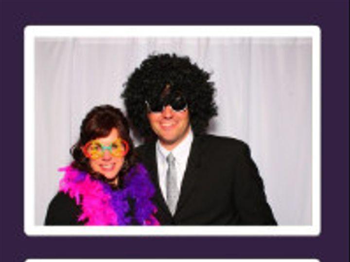 Tmx 1387075116458 Screen Shot 2013 12 08 At 7.47.00 P Portland wedding rental