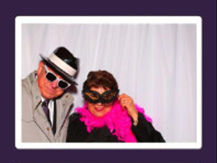 Tmx 1387075123119 Screen Shot 2013 12 08 At 7.47.35 P Portland wedding rental