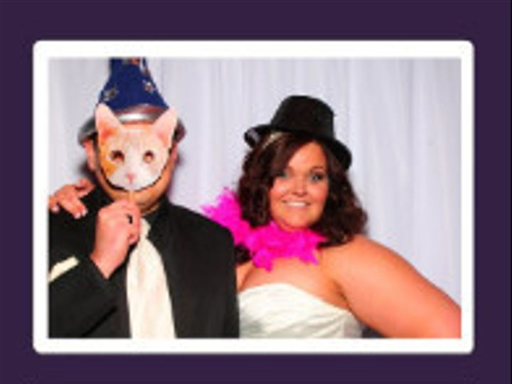 Tmx 1387075130359 Screen Shot 2013 12 08 At 7.48.11 P Portland wedding rental