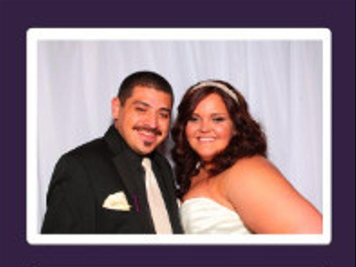 Tmx 1387075134662 Screen Shot 2013 12 08 At 7.48.45 P Portland wedding rental