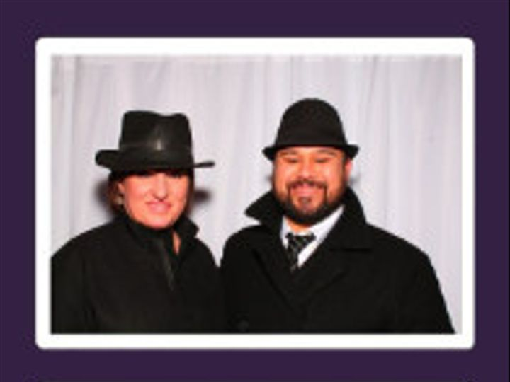 Tmx 1387075143057 Screen Shot 2013 12 08 At 7.49.33 P Portland wedding rental