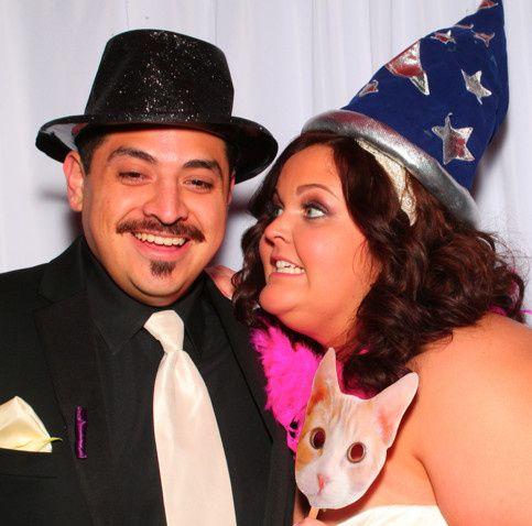 Tmx 1387075162385 Screen Shot 2013 12 08 At 7.56.25 P Portland wedding rental