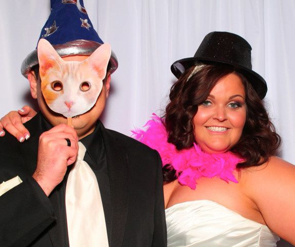 Tmx 1387075166127 Screen Shot 2013 12 08 At 7.56.43 P Portland wedding rental
