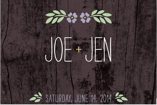 Tmx 1403026404442 Joe  Jen Logo Portland wedding rental