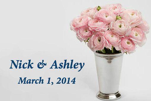 Tmx 1403026414603 Nick Ashley Logo Portland wedding rental