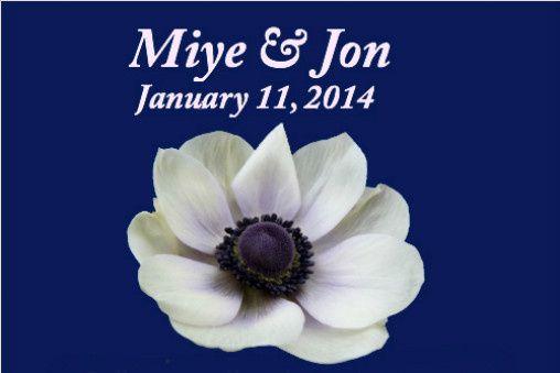 Tmx 1403026418735 Miyeandjon5 Portland wedding rental