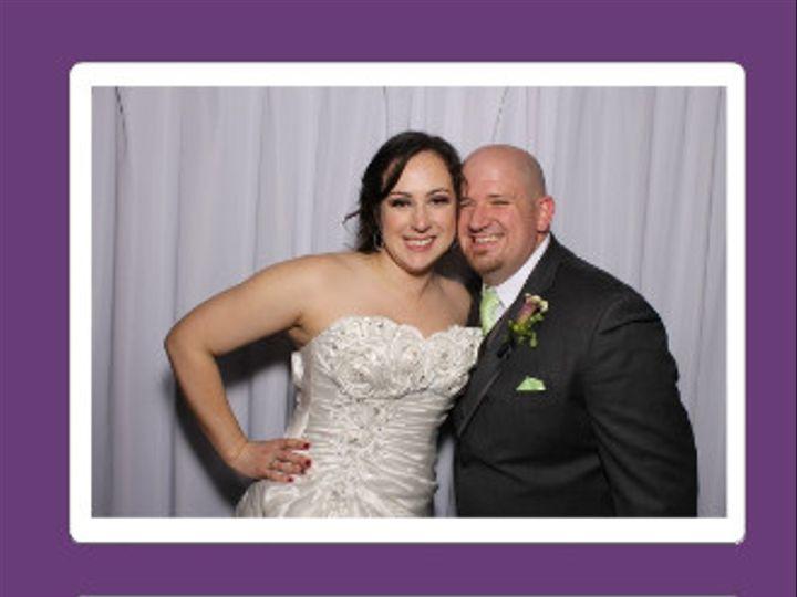 Tmx 1403204035681 Screen Shot 2014 05 26 At 12.59.22 Pm Portland wedding rental