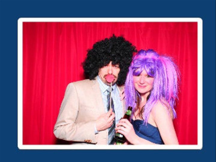 Tmx 1403204053450 Screen Shot 2014 05 26 At 12.58.43 Pm Portland wedding rental