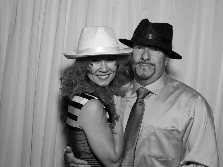 Tmx 1403204694159 Darwinkristina2014 05 3122 04 541processed Portland wedding rental
