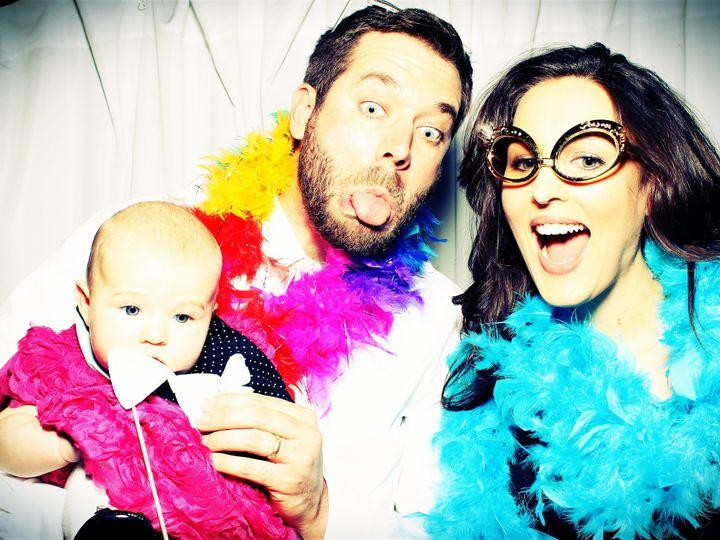 Tmx 1403204902565 Amandaaaron2014 04 2622 05 482processed Portland wedding rental