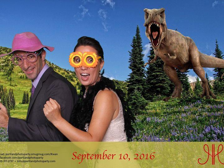Tmx 1474158587300 Fkwan2016 09 1018 03 47 Portland wedding rental