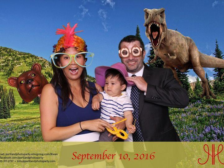 Tmx 1474158650747 Fkwan2016 09 1020 37 19 Portland wedding rental