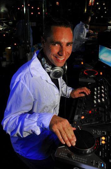 DJ Darrem