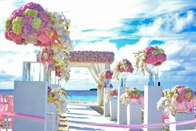 This Is Your Day Event Planning Services