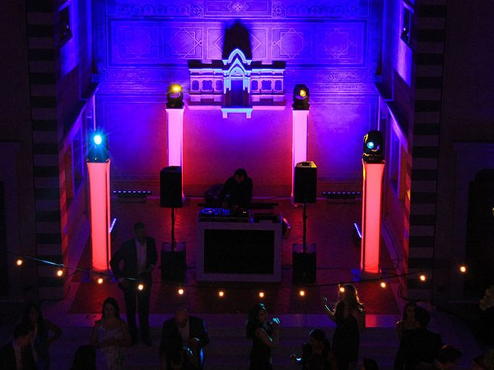 Tmx Crw 1600h 1000a Cc 51 1042741 Brooklyn, NY wedding dj