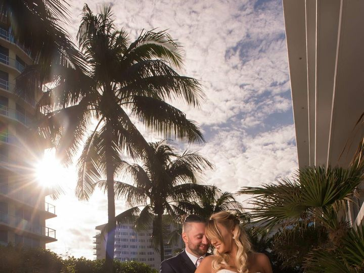 Tmx Wedding Miami 51 1042741 Brooklyn, NY wedding dj