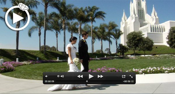 Tmx 1312489723924 26 Virginia Beach wedding videography
