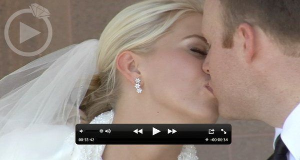 Tmx 1312490023470 31 Virginia Beach wedding videography