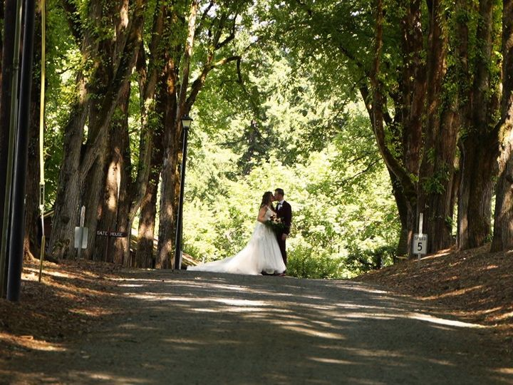 Tmx Dsc00117 51 1052741 1563826316 Monmouth, OR wedding videography