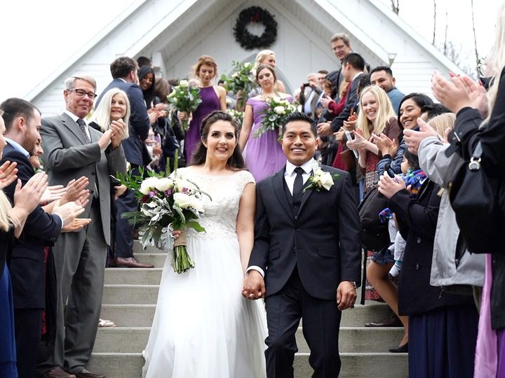 Tmx Ee Insta 51 1052741 1563826249 Monmouth, OR wedding videography