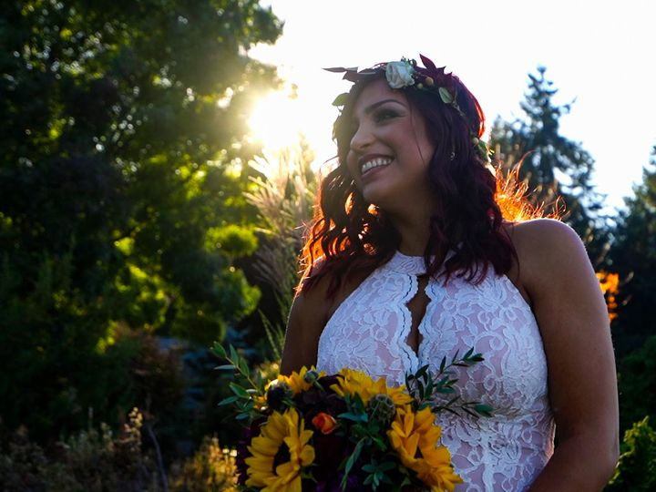 Tmx Km 1 Mik 1 51 1052741 Monmouth, OR wedding videography