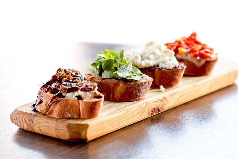 800x800 1376869931077 bruschetta bar