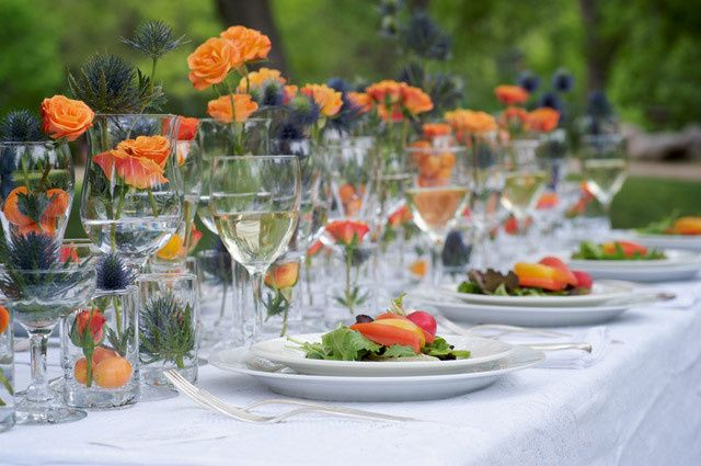 800x800 1376870012221 tablesetting