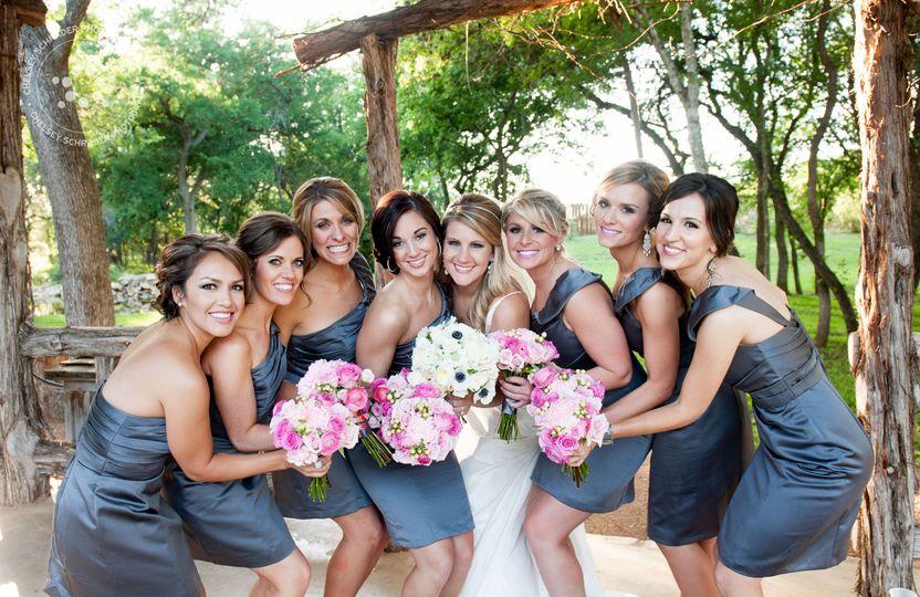 bridesmaids 0001