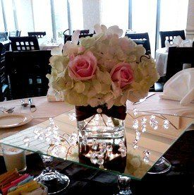 Sammiscenterpieces