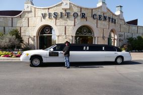 San Angelo Limousine Service