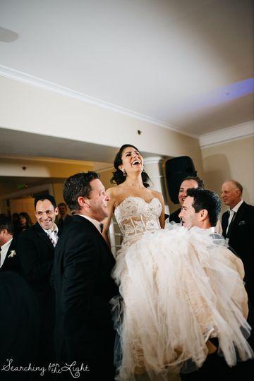 grant humphrey mansion wedding carlakevin 3051