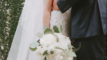 Tmx Image 51 1973741 159623835712347 Tupelo, MS wedding videography