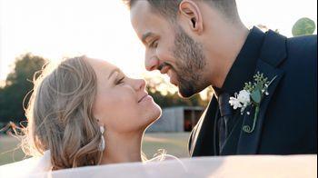 Tmx Image 51 1973741 159624167244503 Tupelo, MS wedding videography