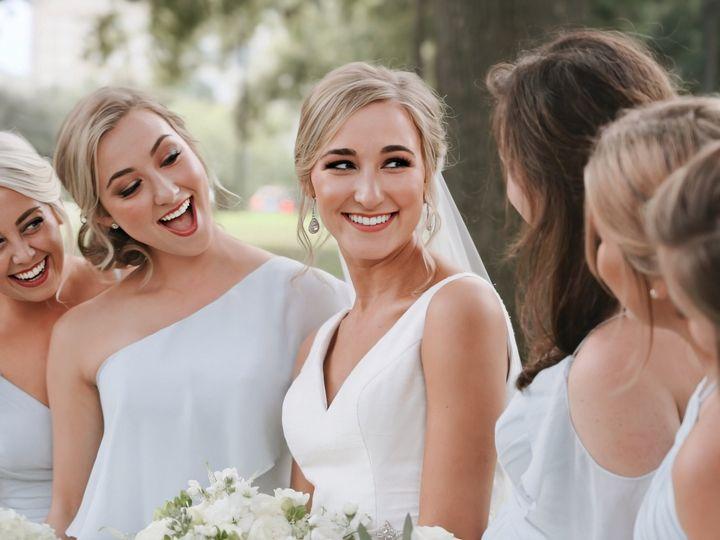 Tmx Img 5388 51 1973741 159624104066981 Tupelo, MS wedding videography