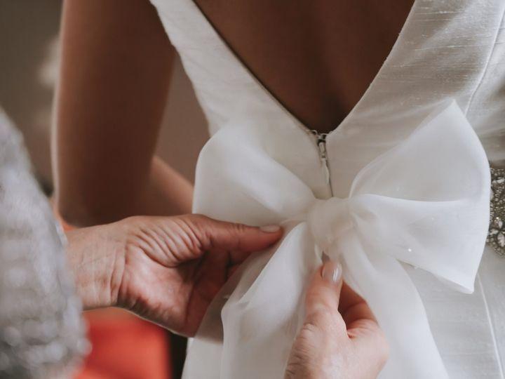 Tmx Img 5396 51 1973741 159623826575803 Tupelo, MS wedding videography