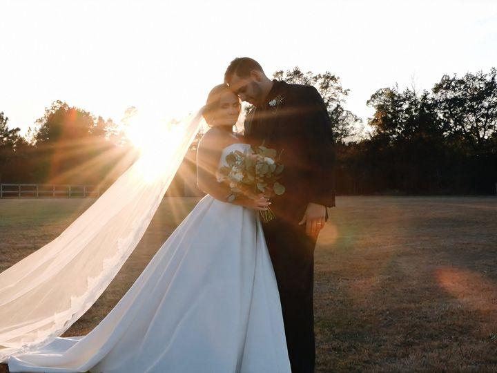 Tmx Img 5402 51 1973741 159623825356120 Tupelo, MS wedding videography