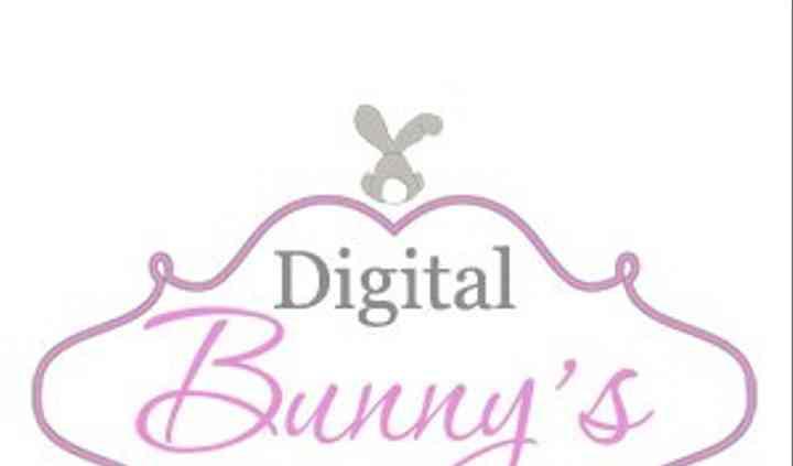 Digital Bunny's Designs