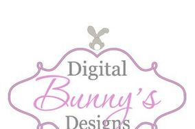 Digital Bunny's Designs