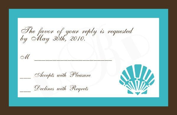 Tmx 1295875528363 Shellresponsecopy Bayonne wedding invitation