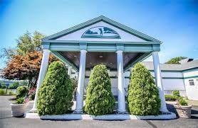 Tmx Images 51 1893741 157488371133985 Pleasantville, NY wedding venue