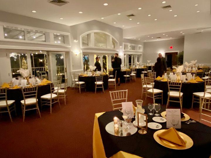 Tmx Img 1238 51 1893741 157799033494744 Pleasantville, NY wedding venue