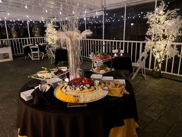 Tmx Img 1242 51 1893741 157799037391828 Pleasantville, NY wedding venue